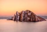 shipwreck VII