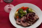 Photos culinaires / Food Photography
