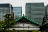 japan_2015