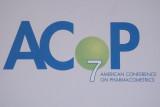 ACoP7 Bellevue, WA