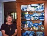 Gwenn's kitchen