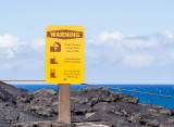 Three more ways you can be killed in Hawaii
