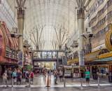 'Old Las Vegas'