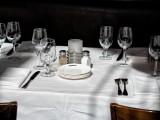 Mon Ami Gabi Restaurant in Paris Hotel