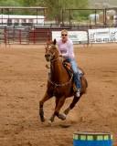 Rodeo_22_img_1740_lr3.2_std.jpg