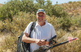 Dr. Ken Van Winkle, Associate Dean Arts and Sciences