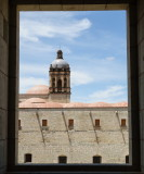Museum - Cultural Center of Oaxaca