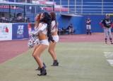 Oaxaca Guerreros Baseball (AAA minor league)