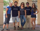 NMSU Anthropology