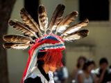 Native American Week at NMSU