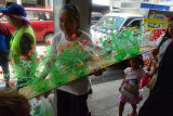 street_photography_in_davao
