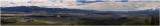 Grand Teton National Park May 2016