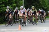 Cycling - Fotos by  Coach Rob