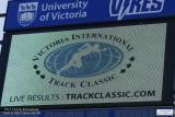 2014 Victoria International Track & Field  Classic
