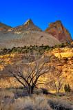 Navajo Dome