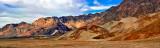 Death Valley Pano