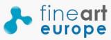 LogoFineArtEurope
