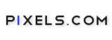 LogoPixels