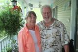 Susan's Birthday! June 13, 2015