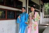 Su Zhou Trip 2013