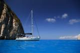 sailing_sept_2013