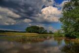 Mohawk RiverJune 29, 2013