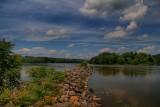 Hudson RiverJune 30, 2013