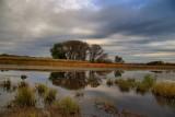 Mohawk River - HDROctober 14, 2013
