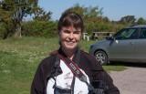 Anita Ericson