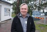 Thord Fransson