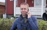 Markus Rehnberg