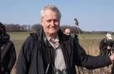 Hans Wijkström