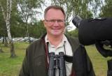 Lars-Erik Starkman