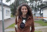 Marie-Claire Gatt