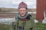 Lasse Ceder
