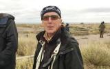 Carl Jyker