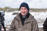 Stefan Ettestam