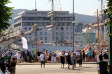 Tall Ship Races 2014