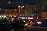 Kiev.Evening.X10