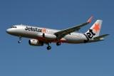 A320-232s_5532_FWWBV_Jetstar-HK.JPG
