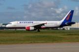 A320-232_2645_SPACK.JPG