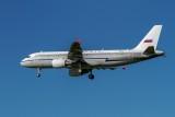 A320-214_5614_FWWIF_AFL_rétro.JPG