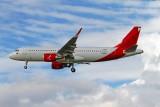 A320-214s_5622_FWWBM_AVA