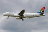 A320-232_5637_FWWIJ_SAA.JPG