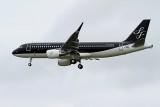 A320-214s_5393_FWWBO_SFJ