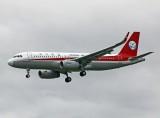 A320-216s_5646_FWWIM_CSC