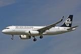A320-232s_5629_FWWBH_ANZ