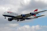 A380-841_0095_FWWSK_BAW
