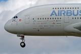 A380-861_004_FWWDD_Aeronavale