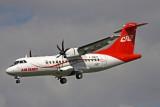 ATR42-600_1007_FWWLP_VTA